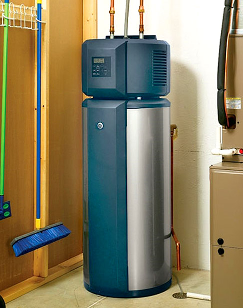Best hot water heater what is the best electric tankless for What is the most economical heating system