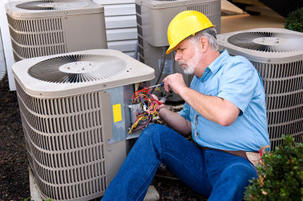 Livingston New Jersey Hvac Heating Systems U0026 Plumbing Services Repair $35  Estimate Call :973 816 6370