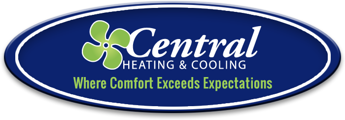 Passaic county local Heating Plumbing Repair